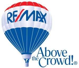AboveTheCrowd_Balloon_Color_Web